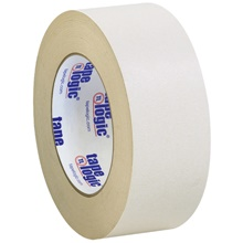 Tape Logic<span class='rtm'>®</span> Double Sided Masking Tape