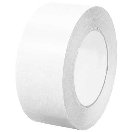 3M<span class='tm'>™</span> 8810 Thermally Conductive Adhesive Transfer Tape