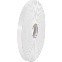 Tape Logic<span class='rtm'>®</span> 5900 Removable Double Sided Foam Tape