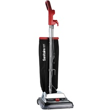 Sanitaire<span class='rtm'>®</span> TRADITION<span class='tm'>™</span> QuietClean<span class='rtm'>®</span> Industrial Upright Vacuum